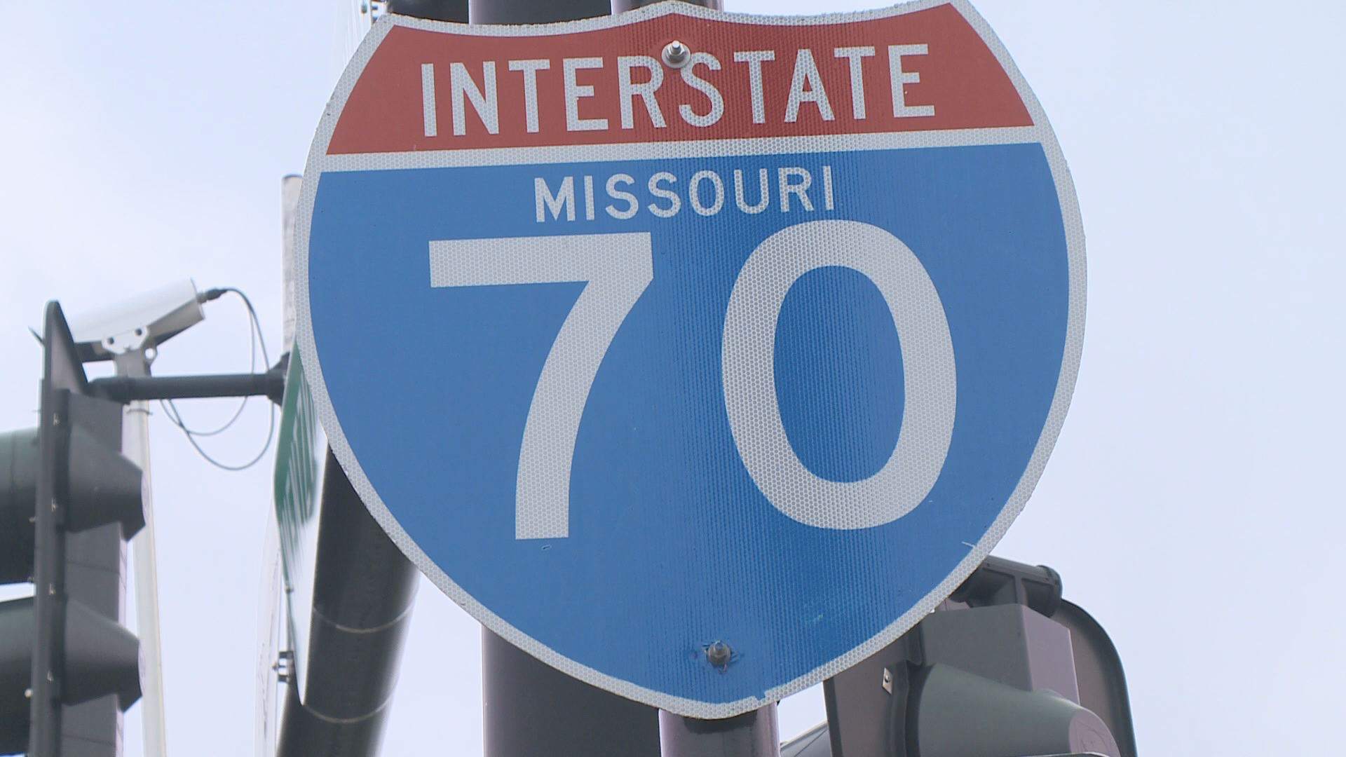 MoDOT resuming study of possible I 70 improvements