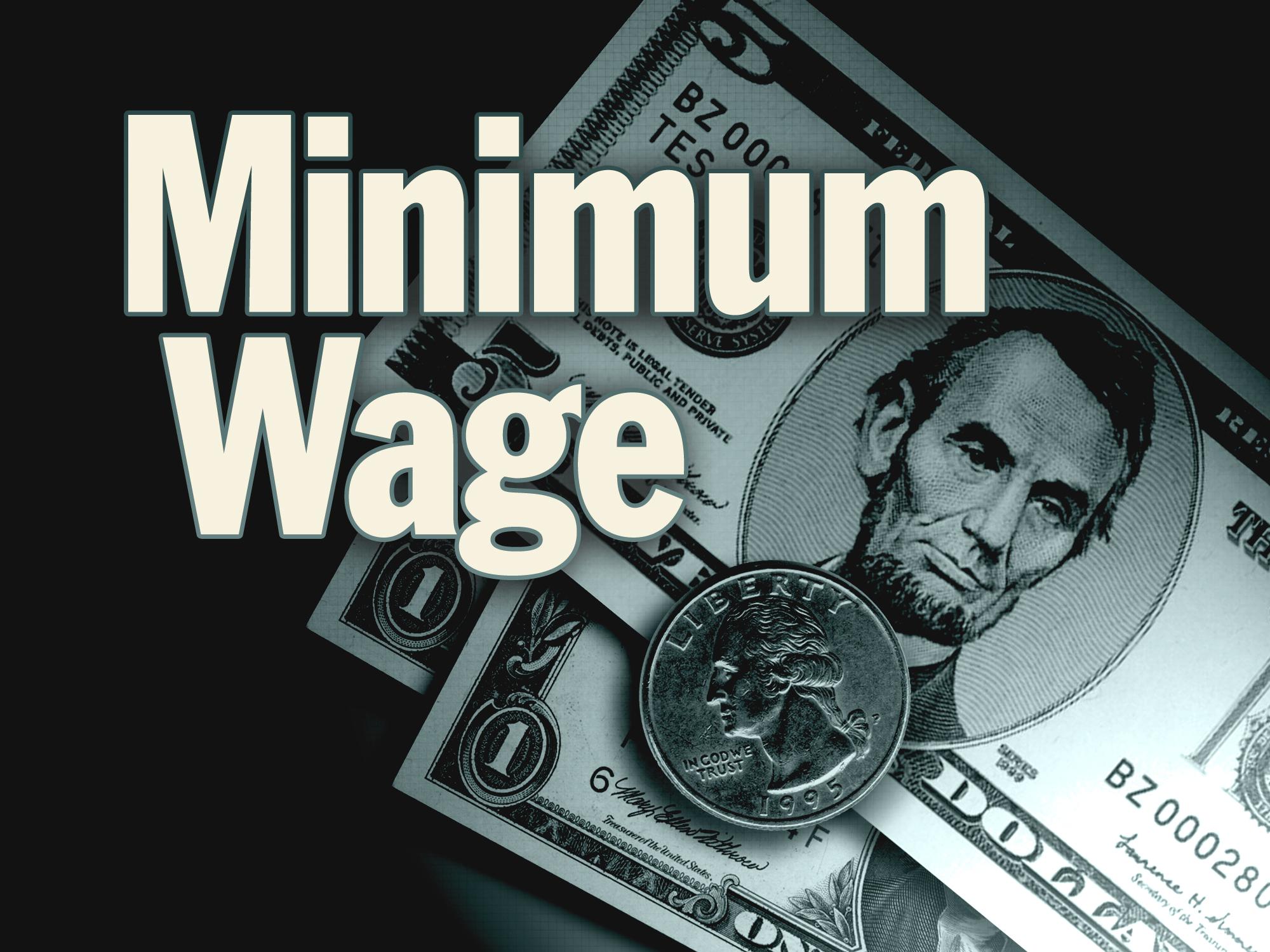 ksdk.com   STL minimum wage rises to $10 per hour