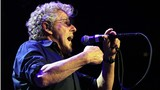 Photos: The Who at Scottrade Center