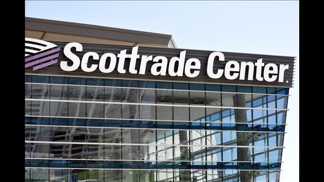 Brokerage Account Withdrawals. You have two ways to withdraw funds from a  Scottrade brokerage account. If you have an account with Scottrade Bank, ...
