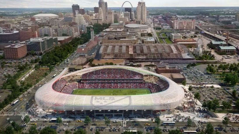 Soccer stadium funding bill will not go to ballot