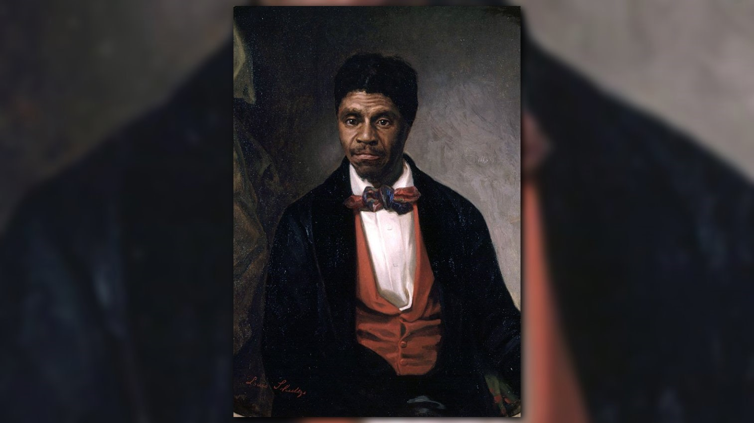 a history of the dred scott court case In this lesson i want to review the case in a larger context because the political ramifications of dred scott are virtually unequalled in our history in its decision, the court ruled that because dred scott was originally a slave, he was not a us citizen, and therefore had no standing in a federal court, meaning he couldn't sue in a .