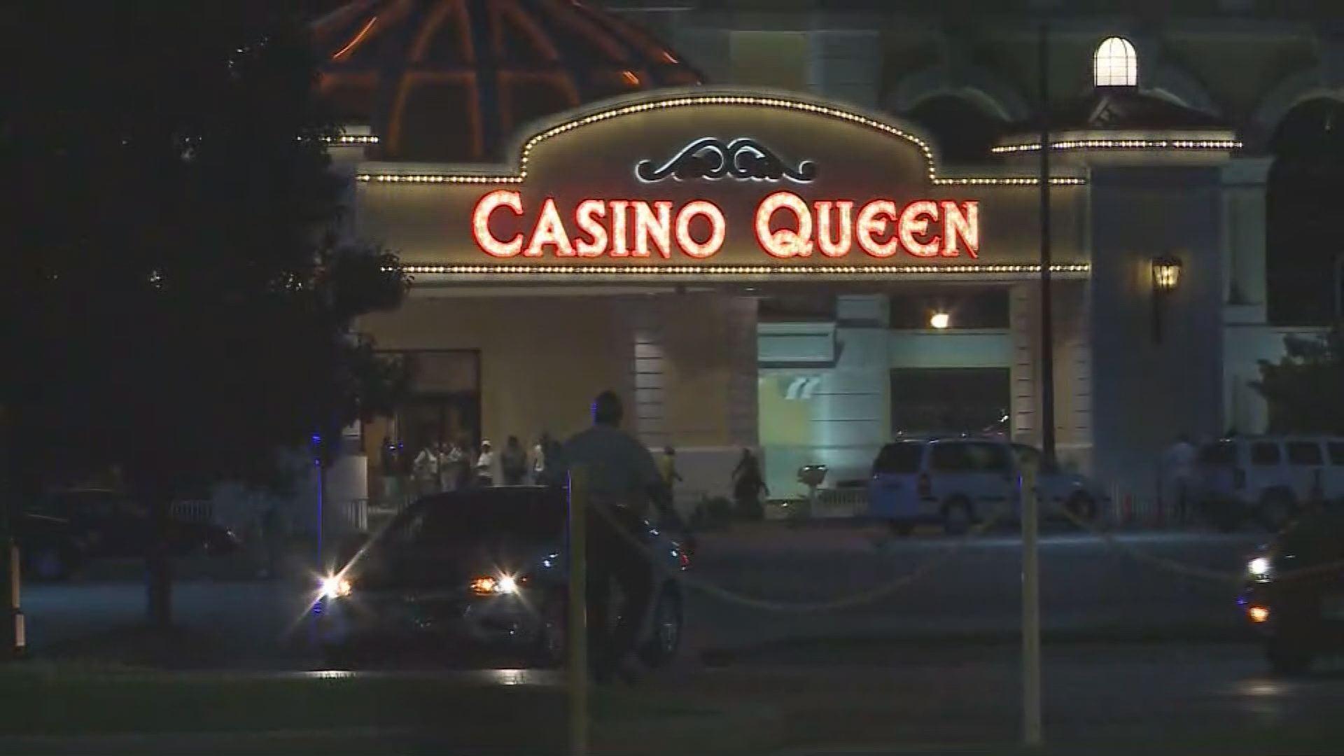 Hot wife casino queen st louis casino native reserve